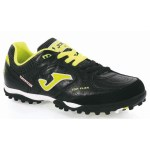 joma-top-flex-101-pt