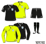 referee-med